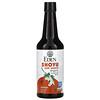 Eden Foods, صلصلة الصويا، منتج عضوي، 10 أونصة سائلة (296 مل)
