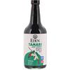 Eden Foods, Organic Tamari Soy Sauce, 20 fl oz (592 ml)