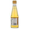 Eden Foods, Mirin, Rice Cooking Wine, 10.5 fl oz (300 ml)