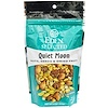 Eden Foods, Selected, Quiet Moon, Nuts, Seeds & Dried Fruit, 4 oz (113 g)