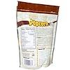 Eden Foods, ポップコーン オーガニックポッピングカーネル 20 oz (566 g)