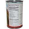 Eden Foods, Органический соус для пиццы и спагетти, 15 унций (425 г) (Discontinued Item)
