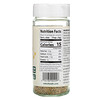 Eden Foods, Organic Seaweed Gomasio, 3.5 oz (100 g)