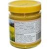 Eden Foods, オーガニック イエローマスタード, 9 oz (255 g)