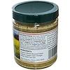 Eden Foods, Organic Brown Mustard, 9 oz (255 g)