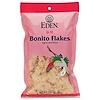 Eden Foods, Bonito Flakes, 1.05 oz (30 g)