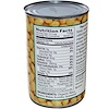 Eden Foods, Organic, Navy Beans, 15 oz (425 g) (Discontinued Item)