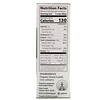 Eden Foods, Orgánicas, Lentejas Verdes, 16 oz (454 g)