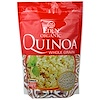 Eden Foods, Organic, Quinoa Whole Grain, 16 oz (454 g)