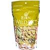 Eden Foods, Дикий рис, 7 унций (198 г)