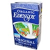 Eden Foods, Organic EdenSoy, Original Soymilk, 32 fl oz (946 ml) (Discontinued Item)