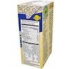Eden Foods, エデンフーズ, オーガニック エデンソイ 無糖豆乳, 32 fl oz (946 ml) (Discontinued Item)