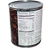 Eden Foods, Organic, Kidney Beans, 29 oz (822 g) (Discontinued Item)