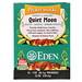 Pocket Snacks, Quiet Moon, орехи, семечки, сушеные фрукты, 12 пакетиков, 1 унция (28,3 г) каждый - изображение