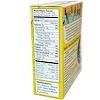 Eden Foods, Organic Spelt & Buckwheat Gemelli, 12 oz (340 g)