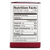 Eden Foods, Ume Plum Concentrate, 1.4 oz (40 g)