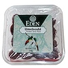 Eden Foods, Umeboshi, Pickled Ume Plum, 7 oz (200 g)