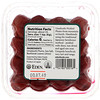 Eden Foods, Umeboshi, Pickled Ume Plum, 7 oz (200 g) (Discontinued Item)