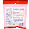 Eden Foods, Маринованный имбирь с листьями шисо 2.1 унции (60 г)