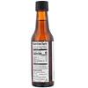 Eden Foods, Organic Brown Rice Vinegar, 5 fl oz (148 ml)