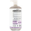 Everyday Shea, Shampoo, Lavender, 32 fl oz (950 ml)