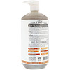 Everyday Shea, Champú Humectante, Vainilla Menta, 32 fl oz (950 ml)
