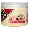 Everyday Shea, Shea Butter, Passion Fruit, 11 oz (312 g)