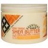 Everyday Shea, Shea Butter, Tangerine Citrus, 11 oz (312 g)
