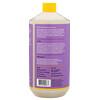 Everyday Shea, Bubble Bath, Lavender, 32 fl oz (950 ml)