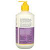 Alaffia, Kids, Conditioner & Detangler, Lemon Lavender, 16 fl oz (476 ml)