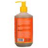 Alaffia, Everyday Shea, Hand Soap, Mandarin Mango, 12 fl oz (354 ml)