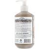 Everyday Shea, Hand Soap, Mandarin Mango, 12 fl oz (354 ml)