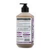Everyday Shea, Body Wash, Lavender, 16 fl oz (475 ml)