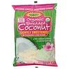 Let's Do Organic, Organic Shredded Coconut, Lightly Sweetened, 6 oz (170 g)