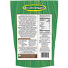 Edward & Sons, Let's Do Organic, 100% Organic Unsweetened Toasted Coconut Flakes, 7 oz (200 g)