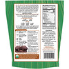 Edward & Sons, Edward & Sons, Let's Do Organic, 100% Organic Coconut Flour, 1 lb (454 g)