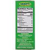 Edward & Sons, Let's Do Organic, Organic Cornstarch, 6 oz (170 g)