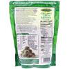Edward & Sons, Let's Do Organic, Organic Green Banana Flour, 14 oz (396 g)