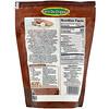 Edward & Sons, Let's Do Organic, Organic Cassava Flour, 14 oz (396 g)