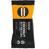 Evolved Chocolate, Dark Chocolate, Coconut Butter Cups, Caramel Sea Salt, Two Cups, 1.5 oz (42 g)