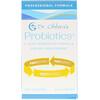 Dr. Ohhira's, Probiotics, Professional Formula, 60 Capsules