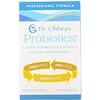 Dr. Ohhira's, Professional Formula Probiotics, 120 Capsules