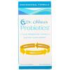 Dr. Ohhira's, Professional Formula Probiotics, 30 Capsules