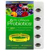 Dr. Ohhira's, Probiotics, Original Formula, 60 Capsules