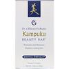 Dr. Ohhira's, Probiotic, Kampuku Beauty Bar, 2.82 oz (80 g)