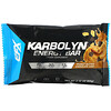EFX Sports, Karbolyn Energy Bar, Peanut Butter Chocolate Chip, 12 Bars, 2.12 (60 g) Each