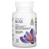 Emerald Health Bioceuticals, EndoBliss, 60 Vegan Softgels