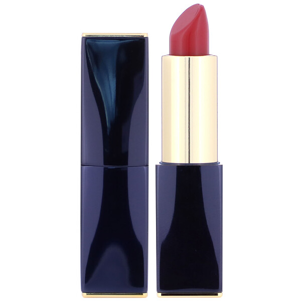 Estee Lauder, Pure Color Envy, Sculpting Lipstick, 350 Vengeful Red,  .12 oz (3.5 g)