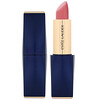 Estee Lauder, Pure Color Envy, Sculpting Lipstick, 210 Impulsive, .12 oz (3.5 g)