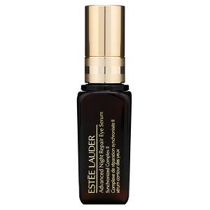 Estee Lauder, Advanced Night Repair Eye Serum, Synchronized Complex II, .5 fl oz (15 ml) отзывы